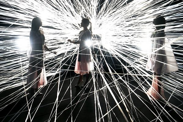 Perfume2018