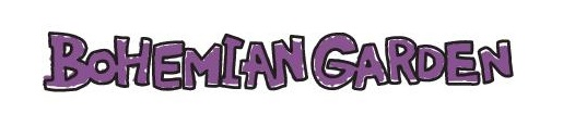 RSRstage_logo(BOHEMIAN)