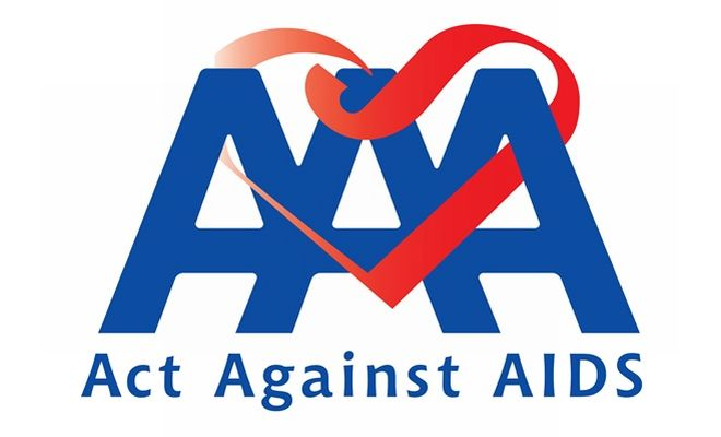 Act Against AIDS 2017 660×400