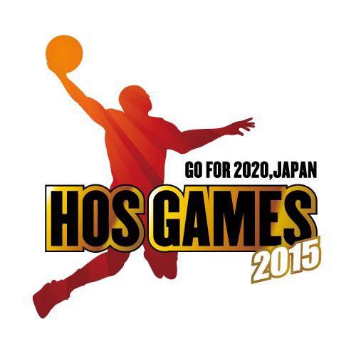 HOS GAMES2015_500