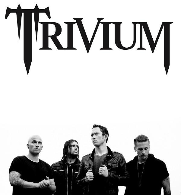 Trivium_600