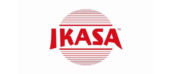 IKASA