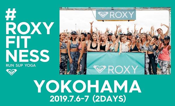 ROXY_YOKOHAMA600