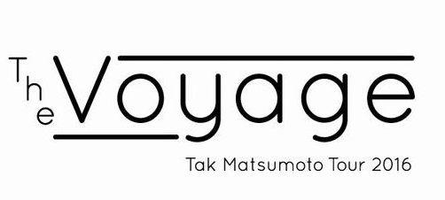 松本logo