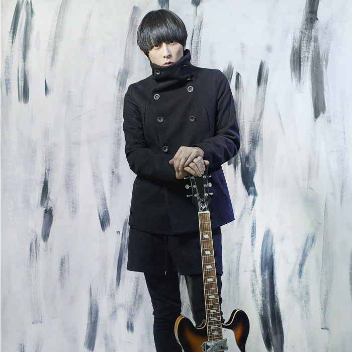 堂珍嘉邦(2014)
