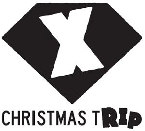 RIPロゴ_クリスマス400