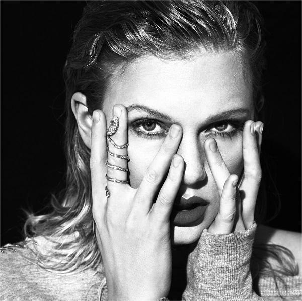 Taylor Swift600