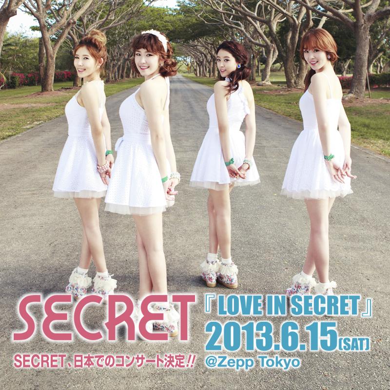 Secret800