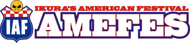 AMERICAN FES