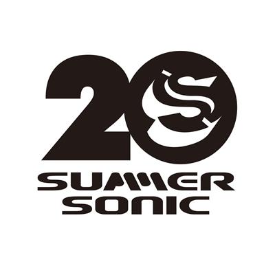 SUMMER SONIC 2019_トピック