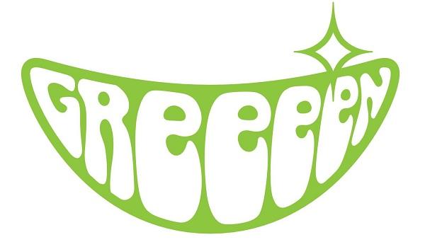 GReeeeN_logo_4C