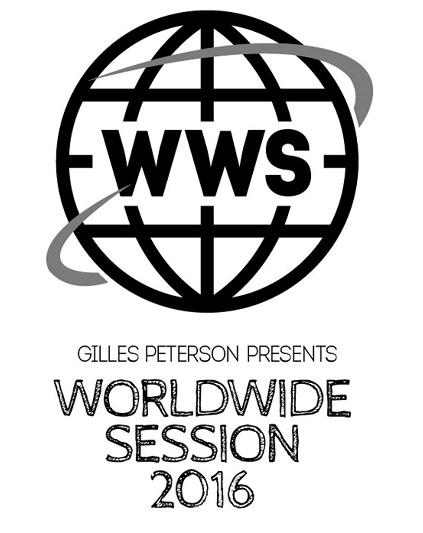 WORLDWIDE SESSION_ロゴ
