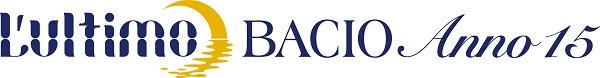 BACIO15_logo600