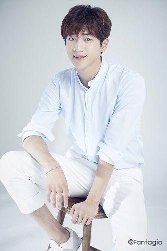 Seo Kang-Jun_500_クレジットあり