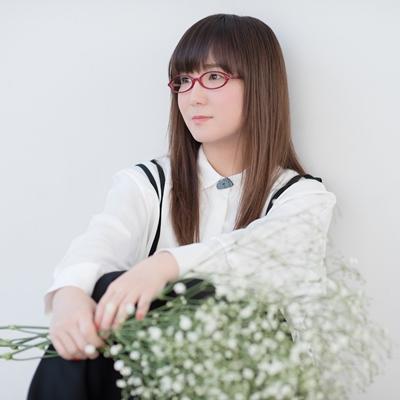 奥華子_トピック(画像)