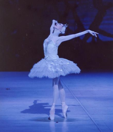 2014 新「白鳥の湖」全幕438