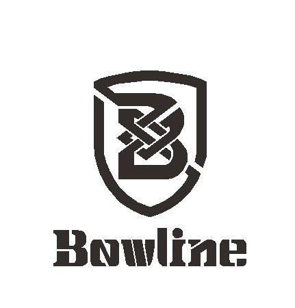 Boeline