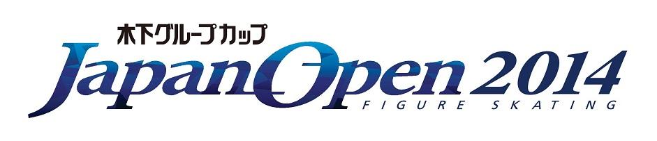 JO2014_logo(小)