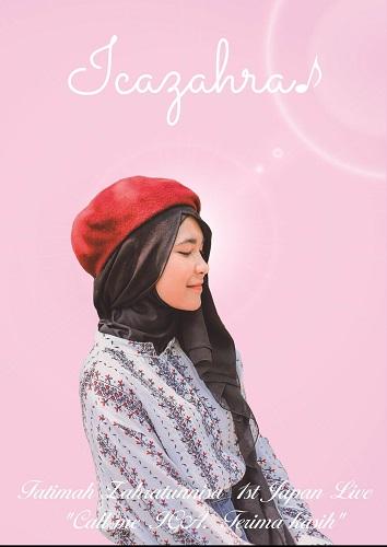 Fatimah Zahratunnisa_500