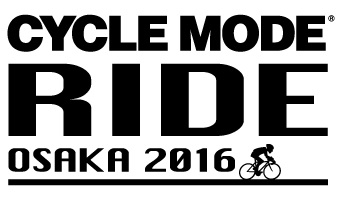CYCLE MODE logo