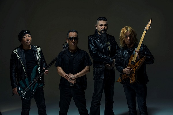 LOUDNESS_600