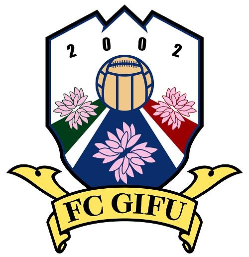FC岐阜エンブレム