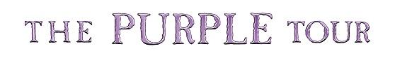 WHITESNAKE(ツアロゴ)