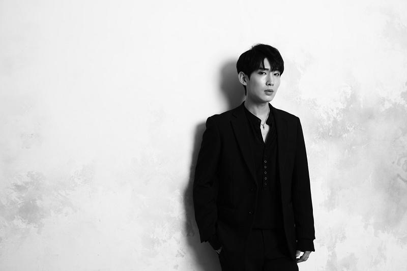 KEVIN(ケビン)  LIVE  2019・07