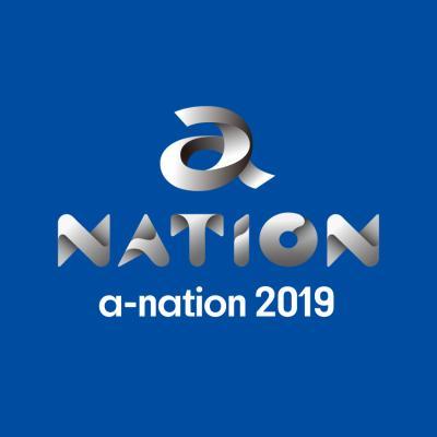 a-nation2019[大阪]