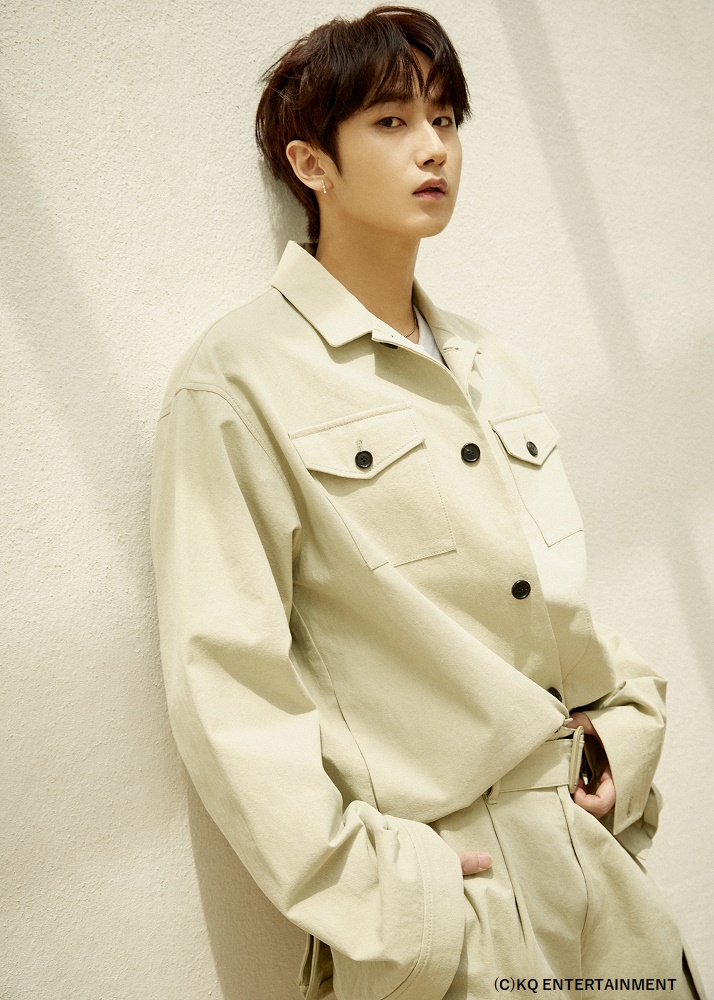 HEO YOUNG SAENG Live & Talk 2019