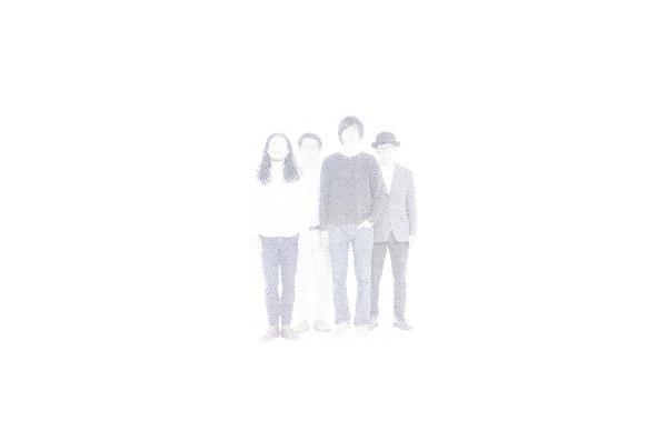 OGRE YOU ASSHOLE〔11/04(月)EX THEATER ROPPONGI〕