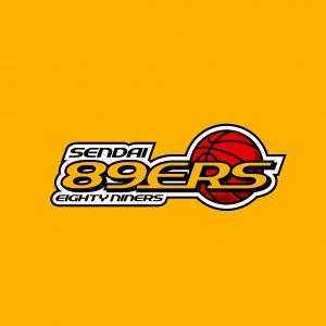 2019-20 B2リーグ 仙台89ERSホームゲーム