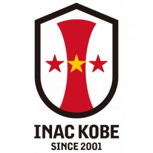 INAC神戸 レオネッサ 2020プレナスなでしこリーグ1部