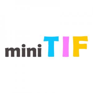 mini TIF TOKYO IDOL PROJECT