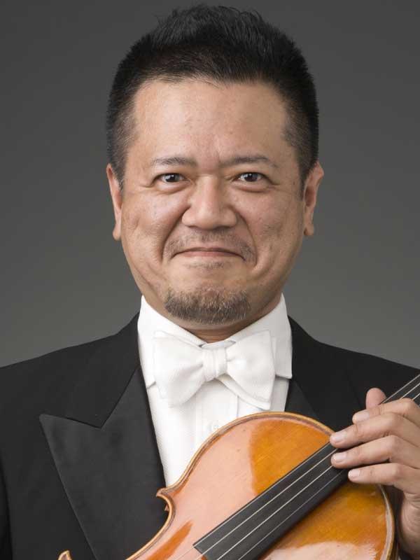 ららら♪クラシックコンサートVol.10「ミュージカル特集」〜ミュージカル界の巨匠たち〜